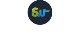 //www.strikeweb.it/wp-content/uploads/2019/07/footer_logo.png