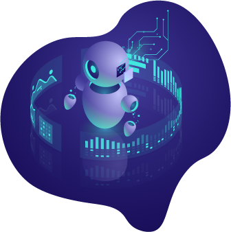 Bot IoT
